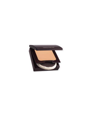 Laura Mercier Translucent Medium Deep Pressed Setting Powder 212743