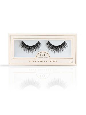 House of Lashes Luxe Collection Luna Lash 215045