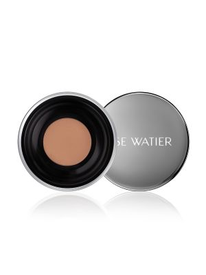 Lise Watier Teint Velours Hydrating Loose Perfecting Powder 209948