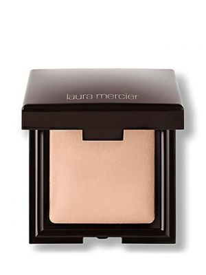 Laura Mercier Candleglow Sheer Perfecting Powder 208061