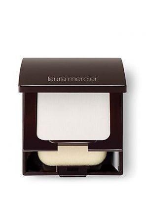 Laura Mercier Invisible Pressed Setting Powder 200856