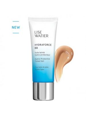 Lise Watier HydraForce BB Hydra-Protective Tinted Veil 206546