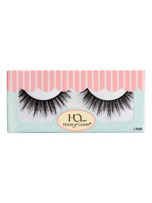 House of Lashes Classic Collection Mon Cheri 215030