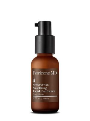 Perricone MD Neuropeptide Smoothing Facial Conformer 1oz 213108