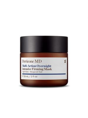 Perricone MD Multi-Action Overnight Intensive Firming Mask 2oz 212769