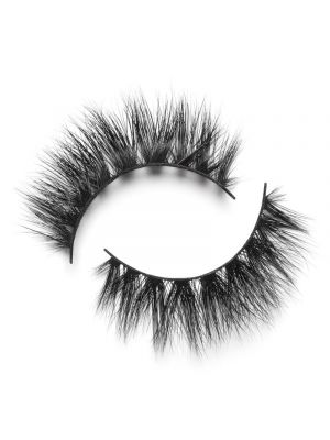 Lilly Lashes Faux Mink Lashes 209651