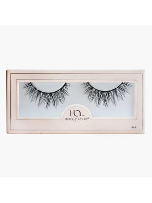 House of Lashes Lite Collection Natalia Lite 215044