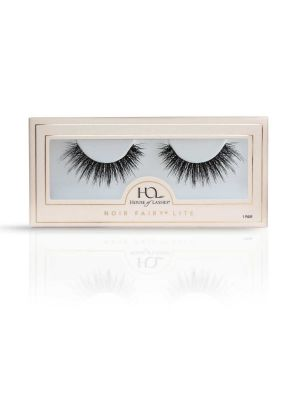 House of Lashes Lite Collection Noir Fairy Lite 215040