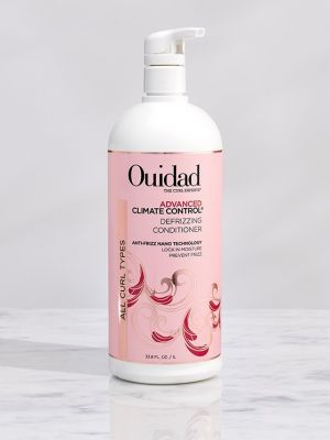 Ouidad Advanced Climate Control Defrizzing Conditioner 33.8oz 213237