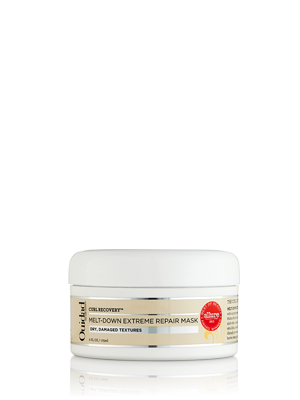 Ouidad Curl Recovery Melt Down Extreme Repair Mask 186388