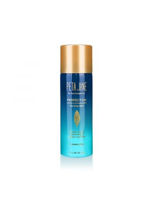South Seas Peta Jane Tanning Mist 208144