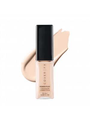 Cover FX Power Play Concealer 213173