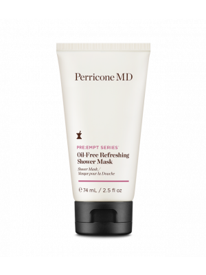 Perricone MD Pre:Empt Oil-Free Refreshing Shower Mask 209019