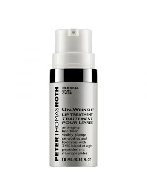 Peter Thomas Roth Un-Wrinkle Lip Treatment 187604