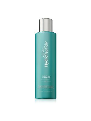 HydroPeptide Purifying Cleanser 6.67 oz 210862
