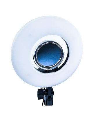 Tuscany LED Ring Light 7.5