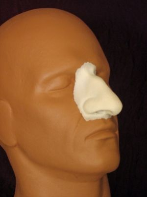Rubber Wear FRW-110 Character Nose #2 203645