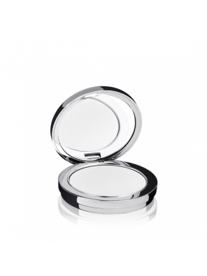 Rodial Instaglam Compact Deluxe Translucent HD Powder 208960