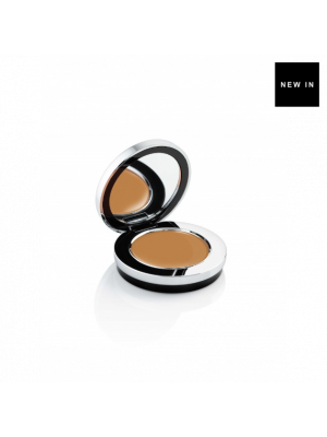 Rodial Airbrush Concealer Key West 208991