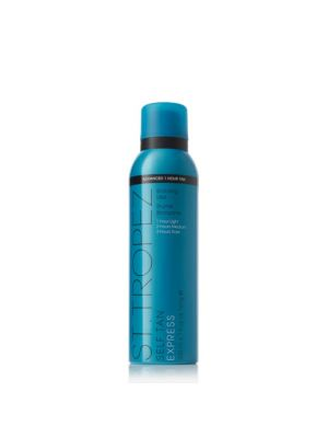 St. Tropez Self Tan Express Bronzing Mist 200ml 211857