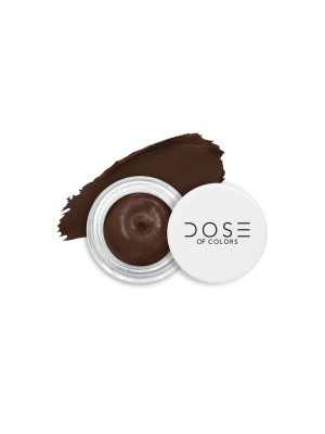 Dose Of Colors Set The Tone Cream Eyeliner 211504