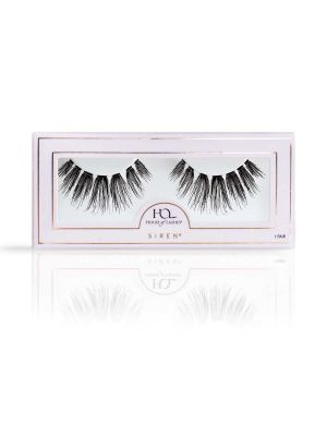 House of Lashes Classic Collection Siren 215028