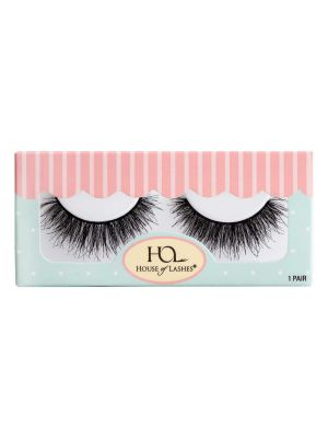 House of Lashes Classic Collection Smokey Muse 215029