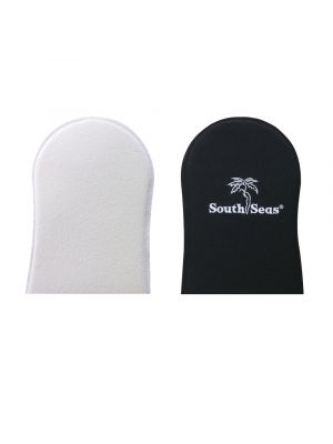 South Seas Sea Sponge Bronzing Application Mitt 211554