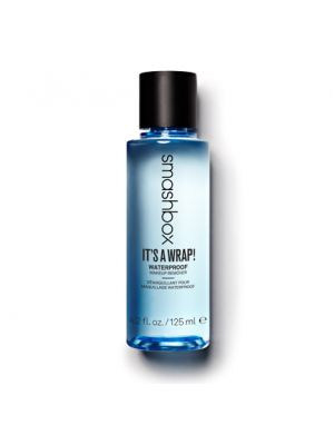 Smashbox It's A Wrap Waterproof Makeup Remover 186067