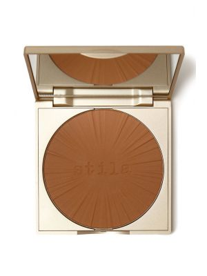 Stila Stay All Day Bronzer For Face & Body 204306