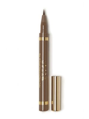 Stila Stay All Day Waterproof Brow Color 177220