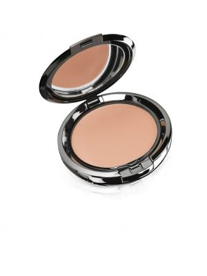 Lise Watier Teint Multi-Fini Compact Foundation 146893