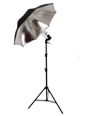 Tuscany Umbrella Makeup Light 202137