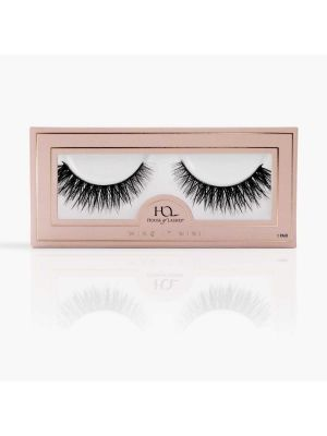 House of Lashes Mini Collection Wing It Mini 215027