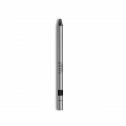 Dose of Colors Eyeliner Pencils 213822
