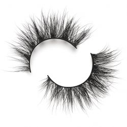 Lilly Lashes 3D Mink Lashes Milan 213872